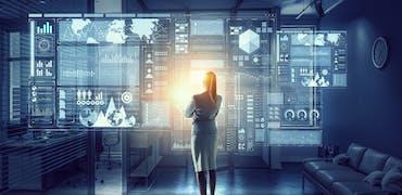 Data protection officer, zoom sur ce nouveau métier