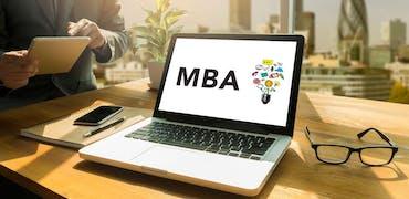 Les spécificités des classements MBA de référence et leurs derniers résultats