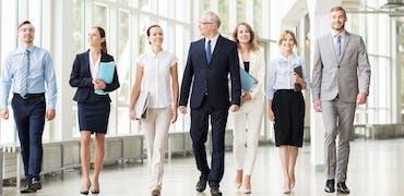 Comment les diplômés de MBA se sont servis des classements pour faire leur choix