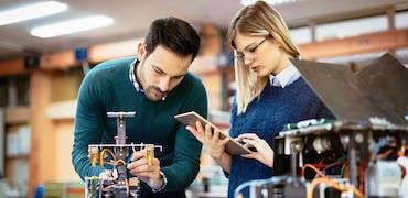 Salaires ingénieurs 2020 : les chiffres qui font regretter de ne pas être ingénieur