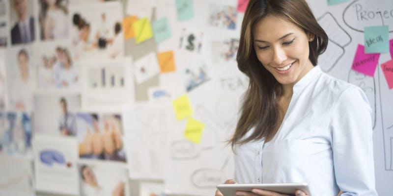 Avez-vous les compétences pour être manager dans l'IT ?