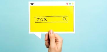 Pour un emploi en septembre… postulez en juin !