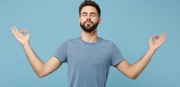 Comment gérer le stress avant un entretien d'embauche ?