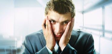 Coronavirus stade 3 : qu'est-ce qui change pour les salariés et leurs managers ?