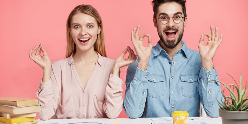 Les questions choc à poser en entretien d'embauche