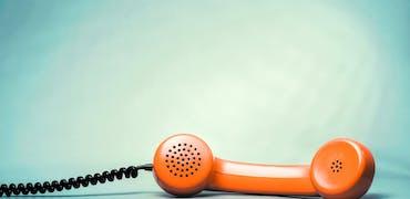 8 questions posées par les recruteurs en entretien téléphonique