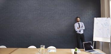 Développement personnel : quelle formation choisir quand on est manager