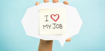 Entretien de motivation : les questions des recruteurs pour évaluer votre motivation