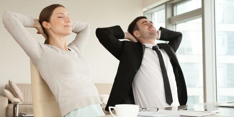 Bien-être au travail : ce que les salariés attendent vraiment et ce qu'ils n'aiment pas