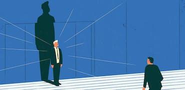 Faut-il postuler dans une entreprise critiquée par ses boss ?