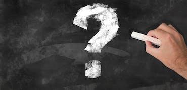 Quels sont les motifs de licenciement ?