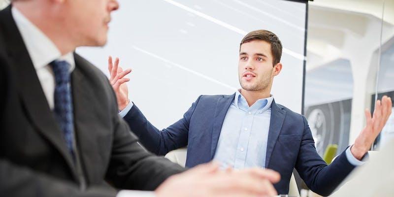 Les outils pour dialoguer avec la direction font-ils du bien aux salariés ?