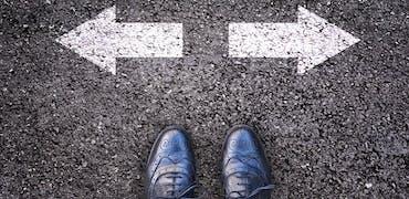 Distribution : comment faire évoluer sa carrière de manager ?