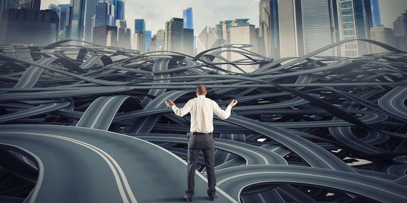 À quoi servent les formations à la prise de décision ?