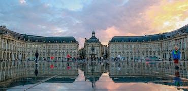 Bordeaux : les 5 entreprises les mieux notées par leurs salariés sur Viadeo