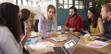 Lean management : que demande-t-on vraiment aux managers ?
