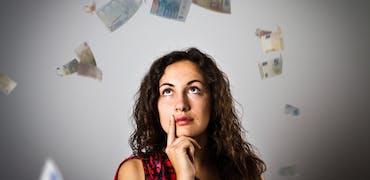 Salaire : négocier avantages en nature contre baisse du fixe, c'est tendance