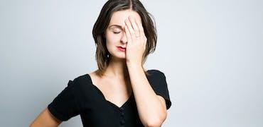 Les 10 comportements de manager qui poussent à la démission