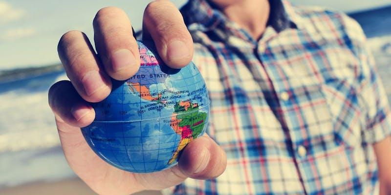 Consultant international, comment bien se lancer ?