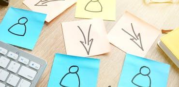 Comment déléguer efficacement ?