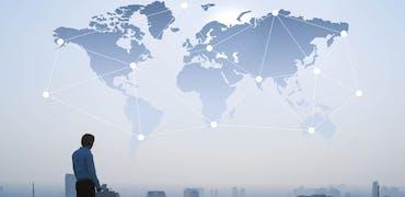 76 % des talents digitaux français prêts à s'expatrier pour leur carrière