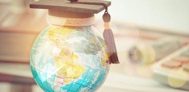 Formations, carrières, débouchés : tout savoir sur le management international