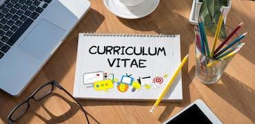 CV personnalisé : 6 conseils pour se démarquer