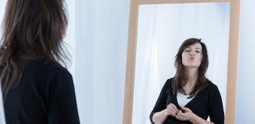 Ce que vos vêtements révèlent de votre personnalité au travail