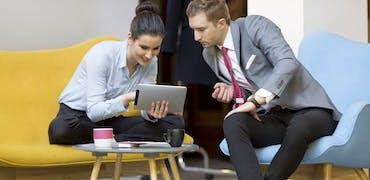 5 métiers cadres qui gagnent à être connus
