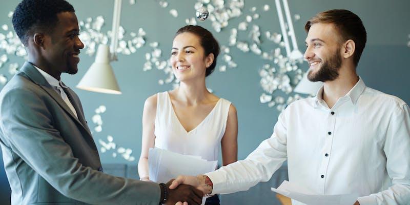 Entrepreneurs : 10 bonnes raisons de choisir le portage salarial