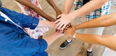Pour en finir avec les discriminations : 5 bons plans à copier sur les entreprises hyper inclusives