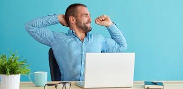 Qu'est-ce qui fait perdre du temps tous les jours aux managers ?