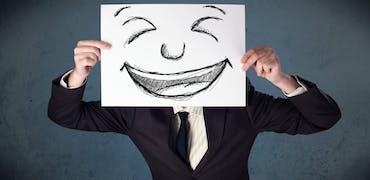 Chief happiness officer : métier à la mode ou clé du bonheur au travail ?