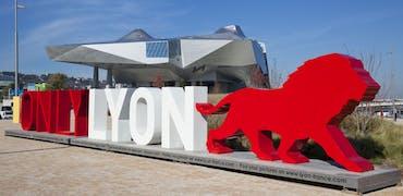 Lyon : les 5 entreprises les mieux notées par leurs salariés sur Viadeo