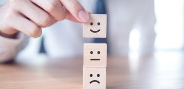 Nos 4 conseils pour retrouver confiance en soi au travail