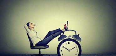 Les cadres ont-ils des horaires de travail ?