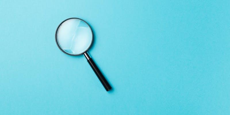 Méthode de recrutement : comment les recruteurs vous analysent-ils ?
