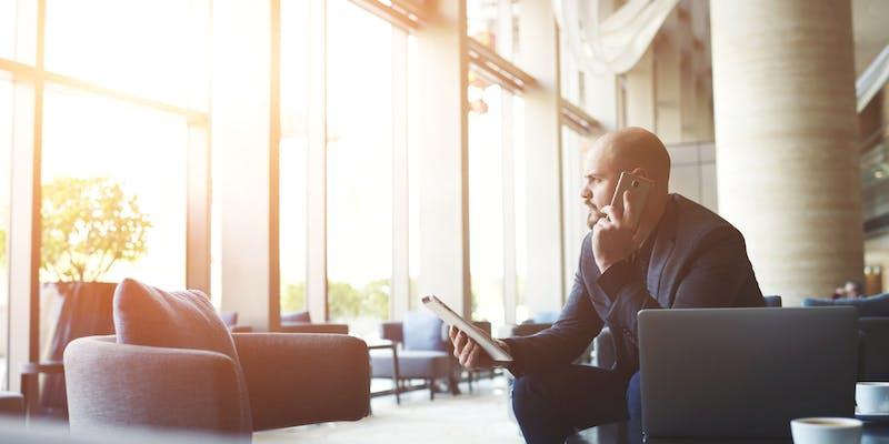 Les 6 plus grosses erreurs des entrepreneurs