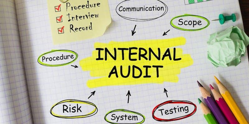 Tout ce que les jeunes diplômés devraient savoir sur l'audit
