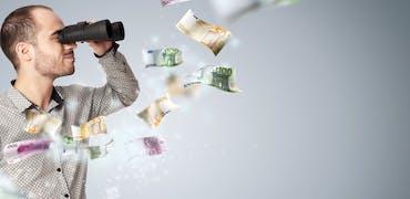 Qui sont les commerciaux les mieux payés en France ?