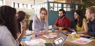 Grand Ouest : West Web Valley veut accélérer la création d'emploi dans le numérique