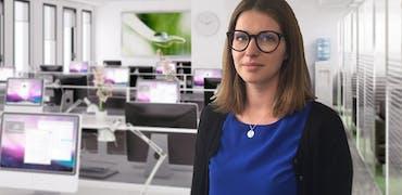 Commerce, logistique… Rexel recrute partout en France !