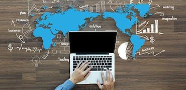 Management international : comment bien choisir son Master ?