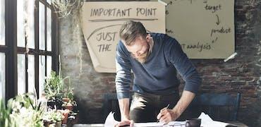 Petit lexique à lire avant de postuler dans une start-up