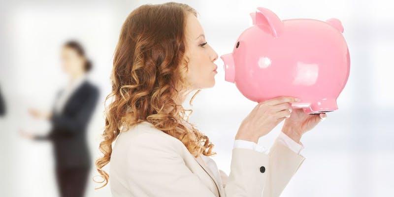 Épargne salariale : les PME vont-elles enfin davantage en proposer ?