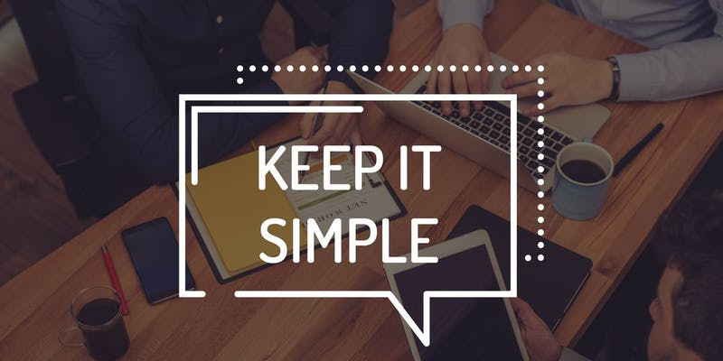 Des exemples de CV pour faire simple et beau