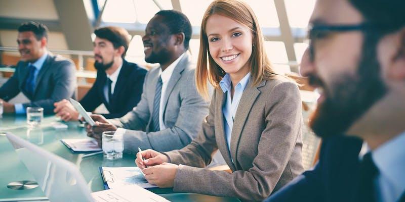 Recrutement : pourquoi les entreprises préfèrent les candidats en poste ?