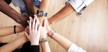 Handicap psychique : comment les entreprises s'emparent du sujet