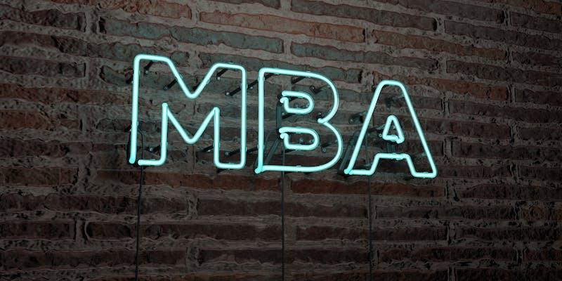 Faut-il choisir son MBA en se fiant aux classements ?