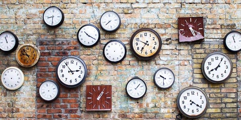 Connaissez-vous les meilleures heures pour envoyer votre CV?